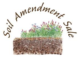logo for 10-Rivers Food Web Soil Amendment Sale