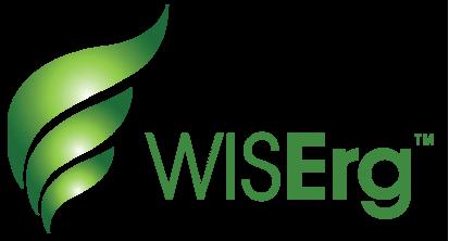 logo for WISErg